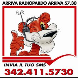 Link prenotazione radiotaxi con SMS